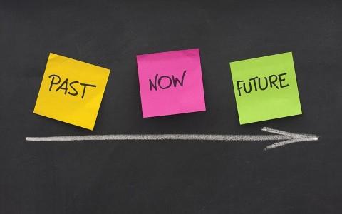 Passato e futuro del Trust