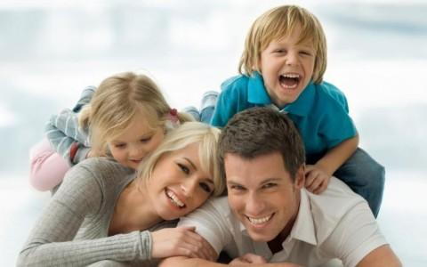 Il Trust come tutela per la famiglia o per la persona