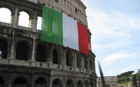 Il Trust in Italia
